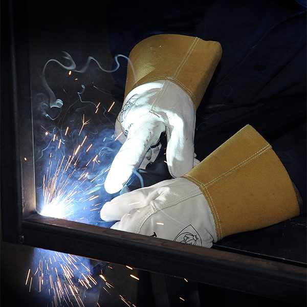 capabilities-mig-welder
